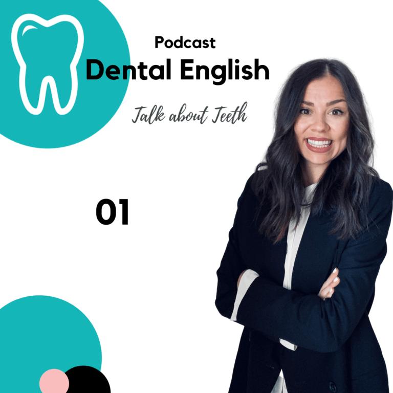 Podcast 1 – Wywiad Higienizacja